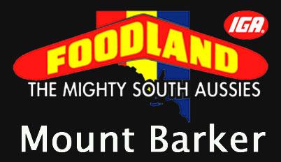 Mt Barker Foodland